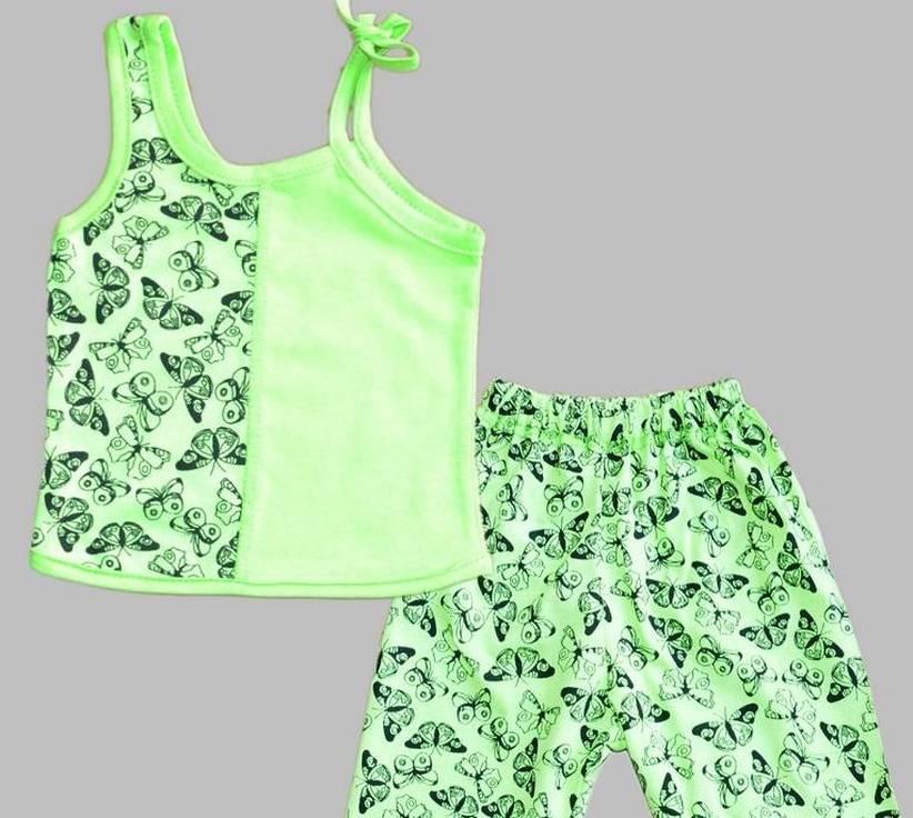 Новая Дешевая Одежда С Доставкой