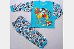Пижама детская 5514