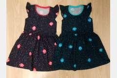 Платье для девочек Оля